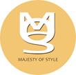 MajestyOfStyle