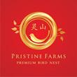 Pristine Farm Premium Bird Nest