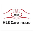HLE Care Pte Ltd
