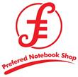 Firdouse Electronics Pte Ltd