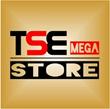 TSE.sg Mega Discount Store