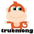 truemong
