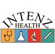 Intenz Healthcare