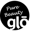 Pure Beauty Glo