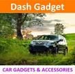 Car Accessories SG (Dash Gadget)