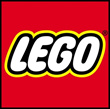 LEGO OFFICIAL SHOP
