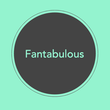 Fantabulous Store