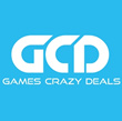 Games Crazy Deals