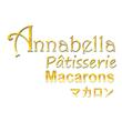 Annabella Pâtisserie