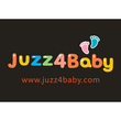 Juzz4baby