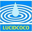 LUCIDCOCO