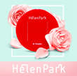 HelenPark Cosmetic