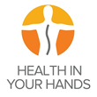 Health In Your Hands - Dr. Kevin Lau