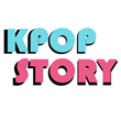 Kpop-Story