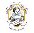 CHALLANS de PARIS