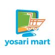 yosari mart