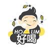 Ho Lim Jelly Bee
