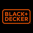 Black and Decker Official Store