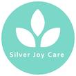 Silver Joy Care