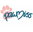 Pawmiss