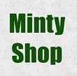 mintyshop