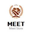 Meet Store