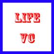 Life VC