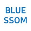 Bluessom