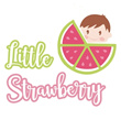 Little Strawberry