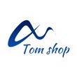 Tom  shop