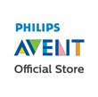 Philips Avent Official E-Store