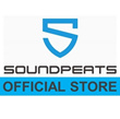 SoundPeats Official Store