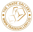 The Trade Gallery