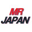 MR JAPAN