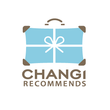 Changi Recommends Official Store