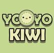 YOYO KIWI