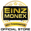EINZ-MONEX Official Store