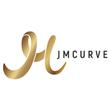 Jmcurve Official Store