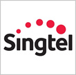 Singtel Official Store