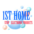 1STHOME