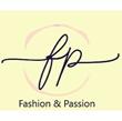 Fashion & Passion