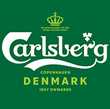 Carlsberg Beer Official Store