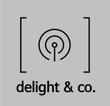 Delightshop
