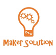 MakerSolution