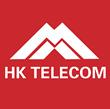 HK Telecom