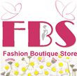 Fashion Boutique Store