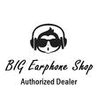 BIG Earphone Shop