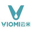 Mijia Viomi Official Store