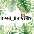 OWL_Lovely