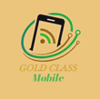 GoldClass Mobile